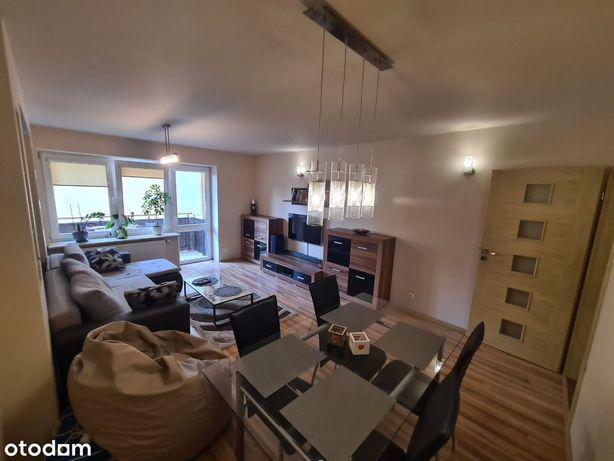 Sprzedam mieszkanie 54 m/kw