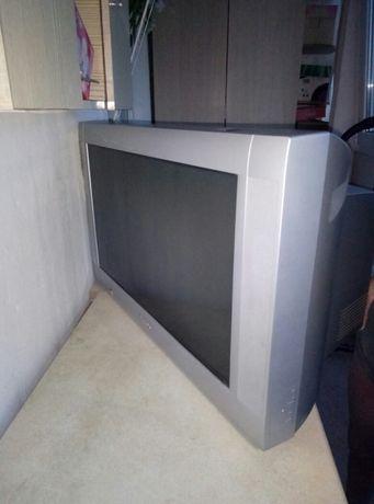 Телевизор Philips 32pw8620