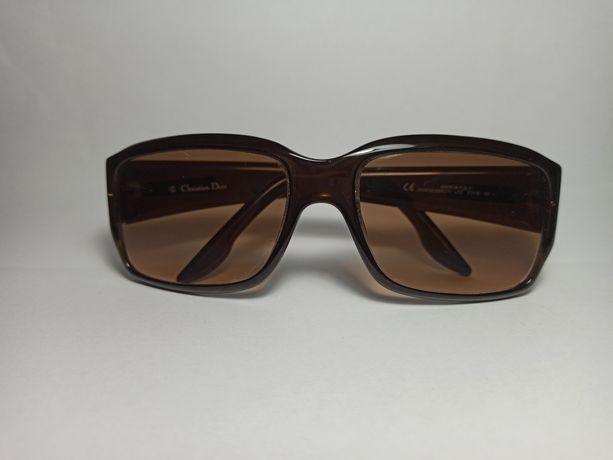 Óculos originais Christian Dior