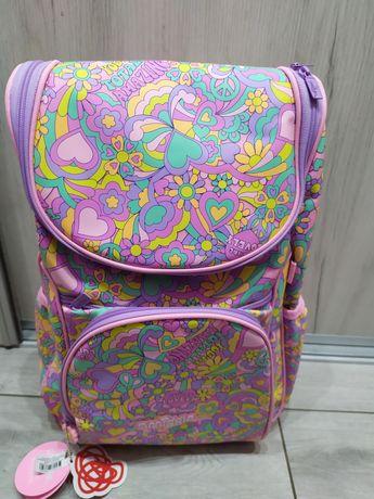 Plecak szkolny firmy Smiggle