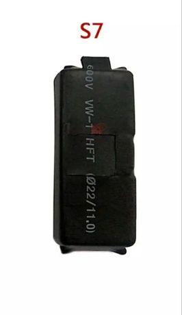 Lokalizator GPS SIM 1000mAh