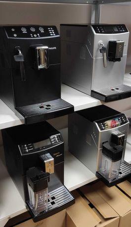 кофемашина saeco philips minuto кофеварка cappuccino саеко аппарат