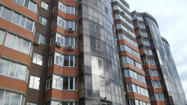 ВНИМАНИЕ! 1-к квартира новострое ЖК Набережный квартал.