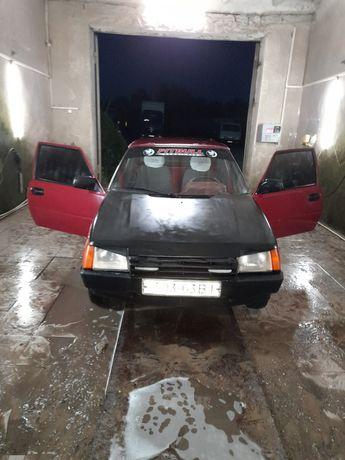 Продам ЗАЗ Таврія 1102