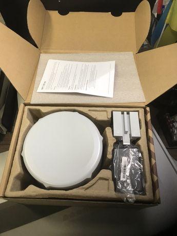 MikroTik SXT LTE kit (RBSXTR&R11e-LTE