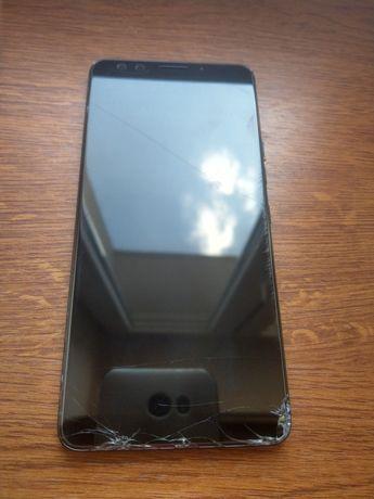 LCD wyświetlacz HTC u12+ Plus Oryginalny