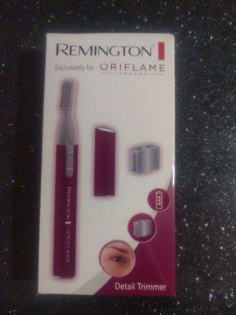 Trymer Remington Oriflame