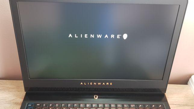 Dell Alienware 17 R5 i7 8th 32GB QHD