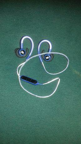 Słuchawki bezprzewodowe JBL REFLECT CONTOUR