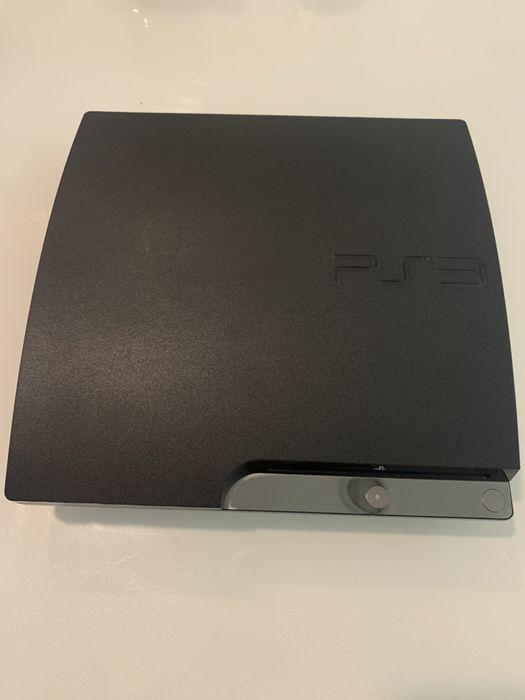 Продам Sony Play Station 3,  PS3 Одесса - изображение 1