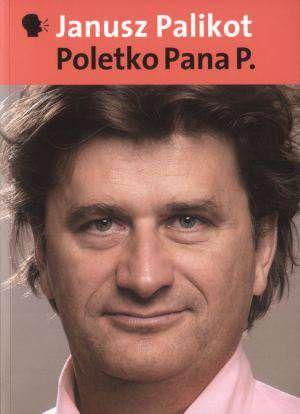 Poletko Pana P. Janusz Palikot