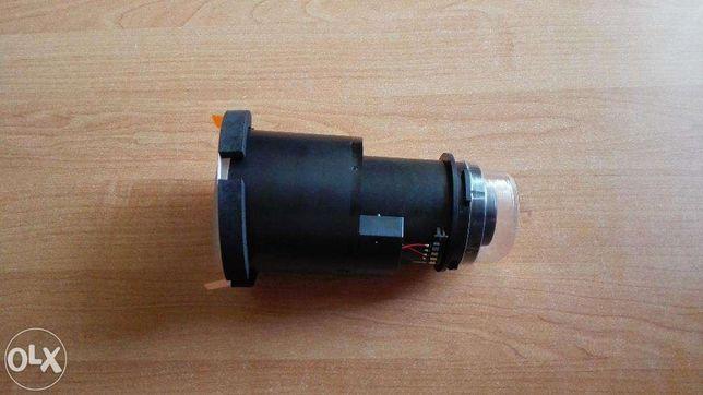 Obiektyw projektora ASK PROXIMA 8LCD-S01 (1.3-2.1:1)