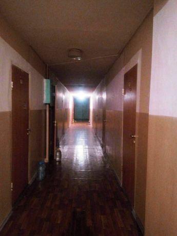 Продам комнату в общежитии, Опытная станция
