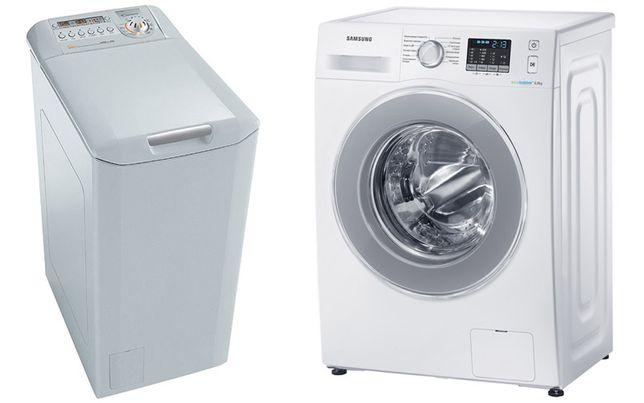 Ремонт пральних машин та посудомийних машин Львів та за межами