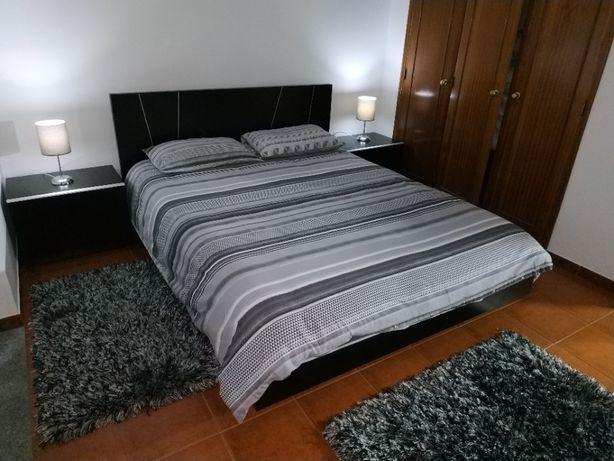 Góis - Apartamento COMPLETO p/ 5 pessoas com Garagem N2 Nacional 2