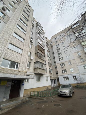 Продам 3-ком, Борисполь, Каминского, Книшове, Киевский путь
