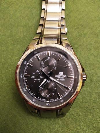 Мужские часы Casio Edifice EF-339
