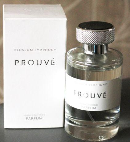 Парфюм чоловічий/парфюм,духи, женские Giorgio Armani 100мл.