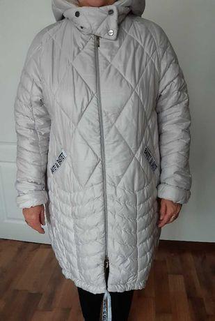Kurtka płaszcz  Bastet