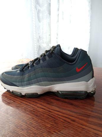 Оригинальные КРОССОВКИ Nike AirMax