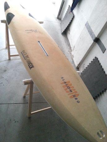 Prancha Windsurf BIC Presto 280