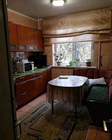 Сдам долгосрочно в Южном: 4-х комнатную квартиру (до летнего сезона)