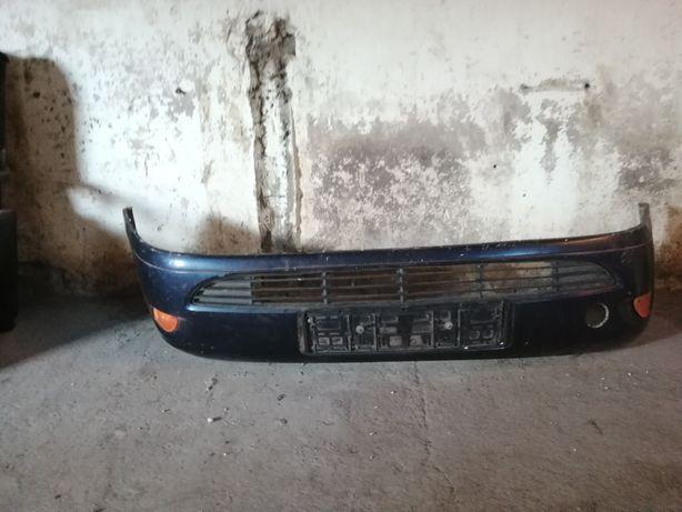 Zderzak Ford Focus Mk1 1.8 tdci