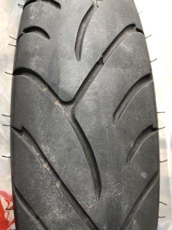 Pneu Dunlop Xmax, Forza 120/70 15