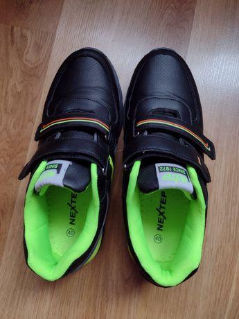 Buty sportowe rozmiar 40 jak nowe