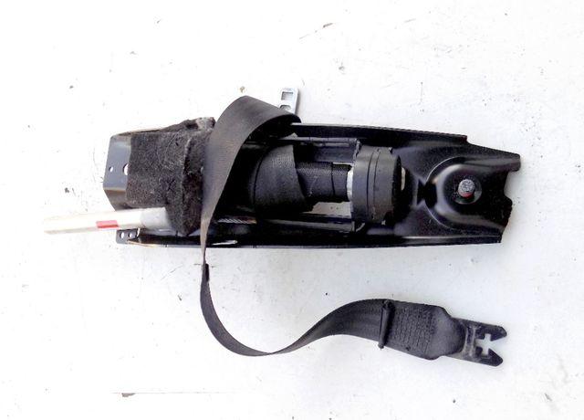 pas prawy przedni volvo s80 II v70 III napinacz