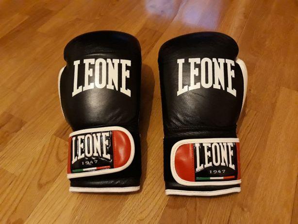 Conjunto kickboxing