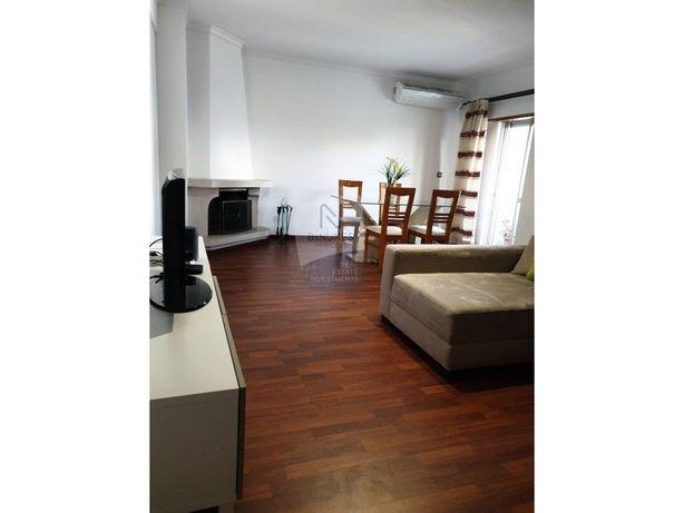 Apartamento T3 bem localizado em Sintra