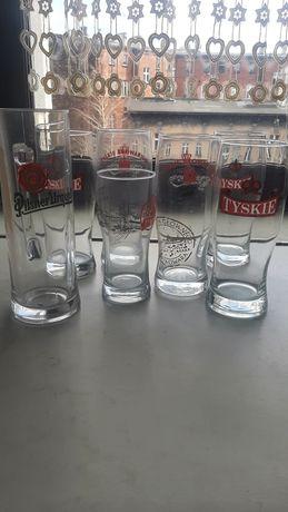 7 szklanek na pjwo