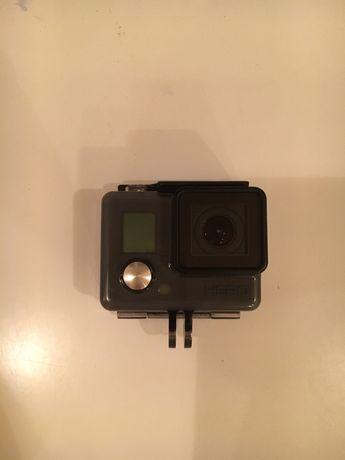 Камера GoPro 2014 Sport