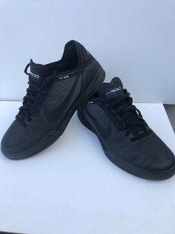 Кроссовки Nike SB P-ROD 8