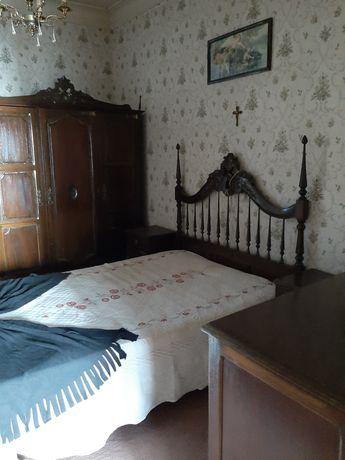 Mobília de quarto completa