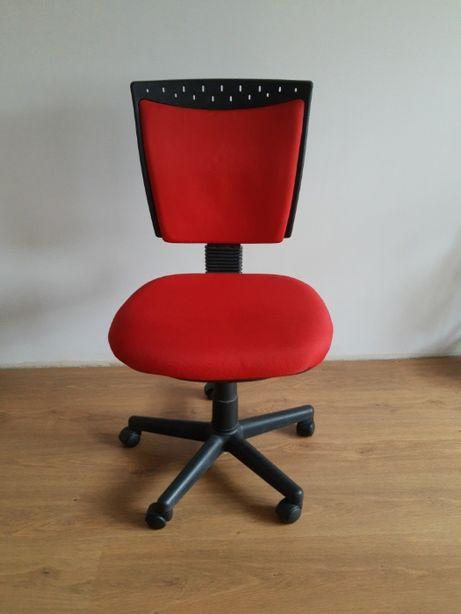 krzesło obrotowe -do biurka