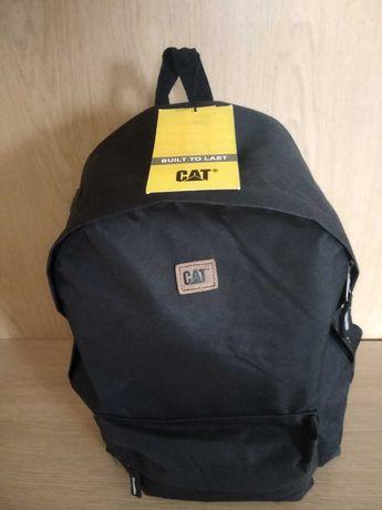 Рюкзак повседневный CAT