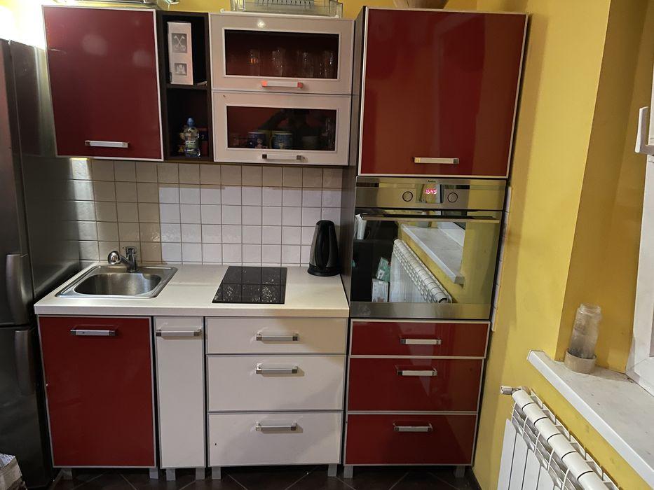 Meble kuchenne Leszno - image 1
