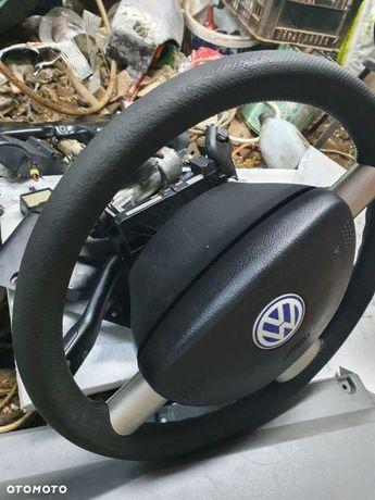 Czesci od Volkswagen New Beetla