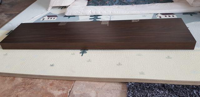 Półka Ikea LACK Bemowo