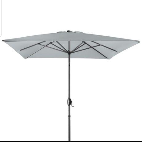 Doppler parasol ogrodowy 250/200