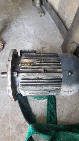 Продам электродвигатель токарного станка 16К25