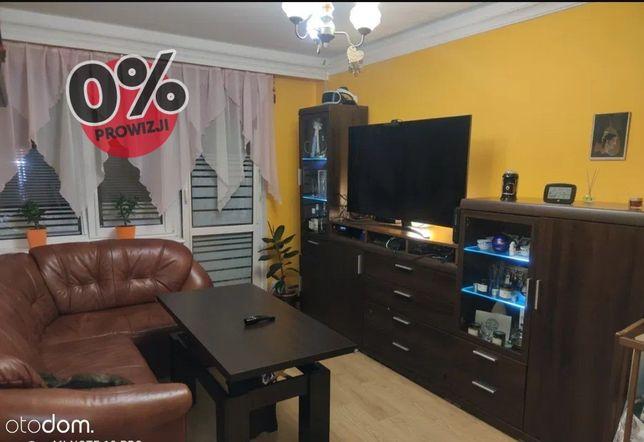 3 pokojowe mieszkanie na Oksywiu