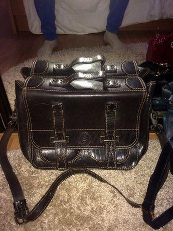 Крутой подарок сумка-портфель CS ОРИГИНАЛ