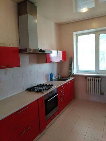 Продам кирпичный дом с ремонтом, ул. Петрозаводская