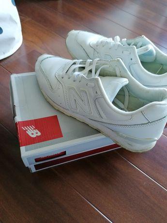 Sapatilhas New Balance tamanho 40 ORIGINAIS