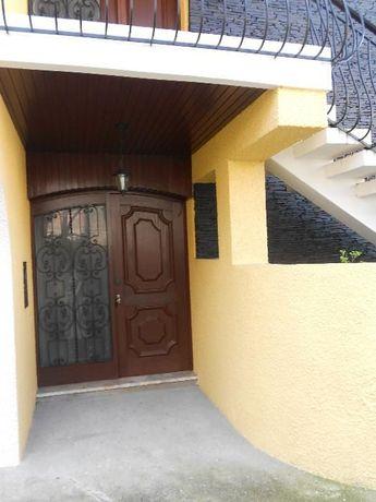 Moradia 3 Frentes.T3 -Usado Venda Espinho (Silvalde) Terreno 1.818 m2