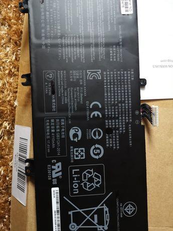 Bateria Asus Tuf fx503vd nova