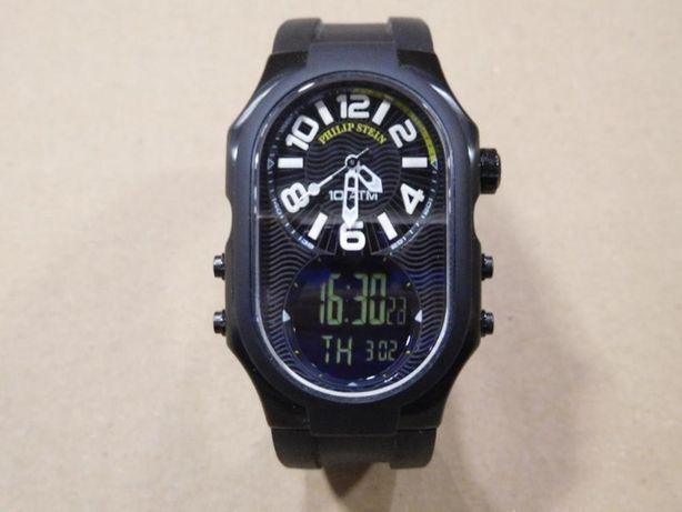 PHILIP Stein (США) Активные Биоквантовые часы Оригинал